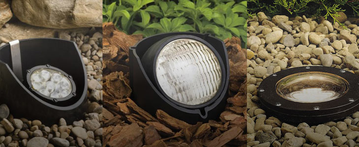133 Led Outdoor Lighting Fixtures SmartHouse